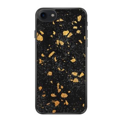 iphone-7-soft-cover - Terrazzo N°7