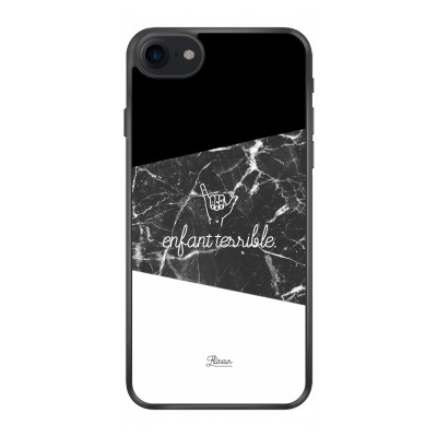 iphone-7-soft-cover - Enfant Terrible