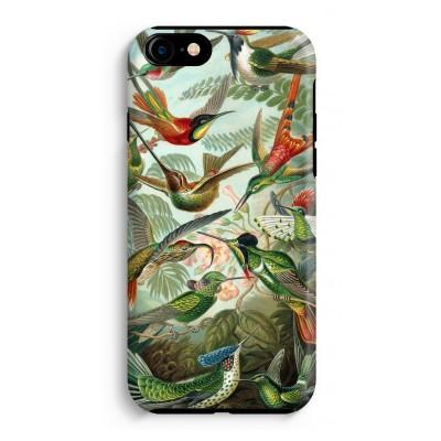 iphone-7-tough-case - Haeckel Trochilidae