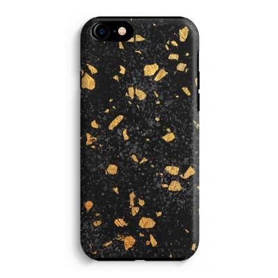 iphone-7-tough-case - Terrazzo N°7