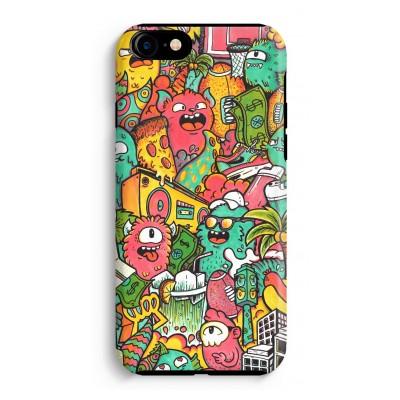 iphone-7-tough-case - Vexx City