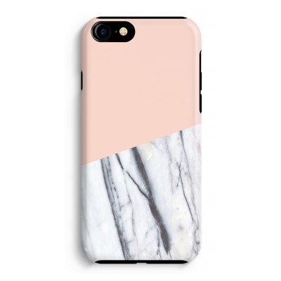iphone-7-tough-case - A touch of peach