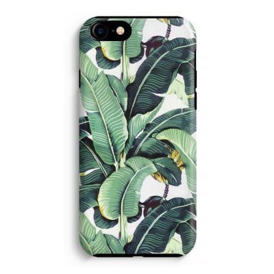 iphone-7-tough-case - Bananenbladeren