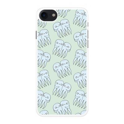 iphone-7-telefoonhoesje - Octopussen
