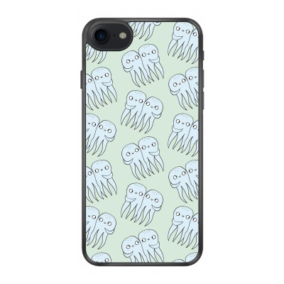 iphone-7-soft-cover - Octopussen