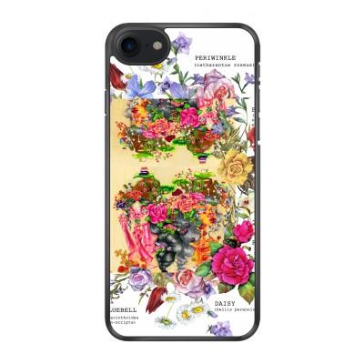iphone-7-matte-case - Potheads