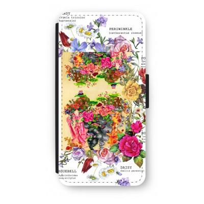 iphone-7-flip-hoesje - Potheads