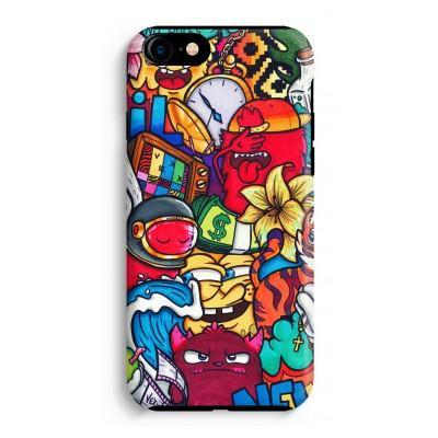 iphone-7-tough-case - No Rules