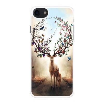 iphone-7-telefoonhoesje - Seasons Change