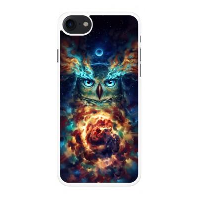 iphone-7-telefoonhoesje - Aurowla