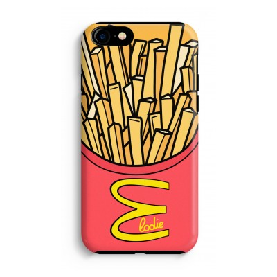 iphone-7-tough-case - McElodie