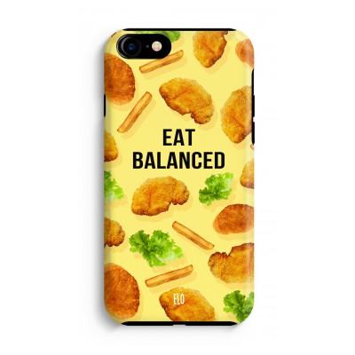 iphone-7-tough-case - Eat Balanced