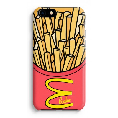 iphone-7-phone-cases-full-print-case - McElodie