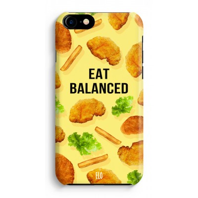 iphone-7-funda-totalmente-impresa - Eat Balanced