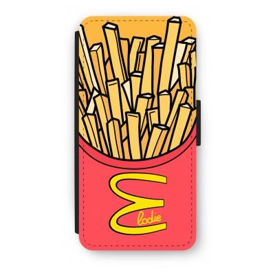 iphone-7-flip-hoesje - McElodie