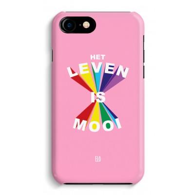 iphone-7-hoesje-rondom-geprint - Het Leven Is Mooi