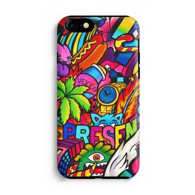iphone-7-tough-case - Represent