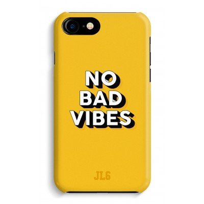 iphone-7-phone-cases-full-print-case - No Bad Vibes