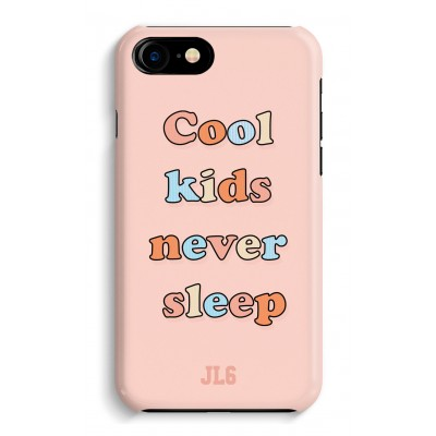 iphone-7-funda-totalmente-impresa - Cool Kids Never Sleep