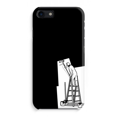 iphone-8-full-print-case - Musketon Painter