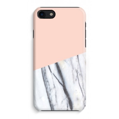 iphone-8-full-print-case - A touch of peach