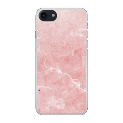 iphone-8-hard-case - Pink Marble