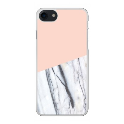 iphone-8-hard-case - A touch of peach