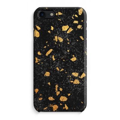iphone-8-full-print-case - Terrazzo N°7