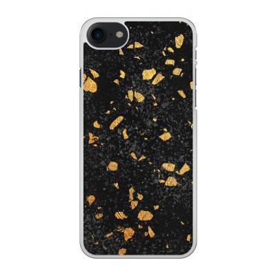 iphone-8-hard-case - Terrazzo N°7