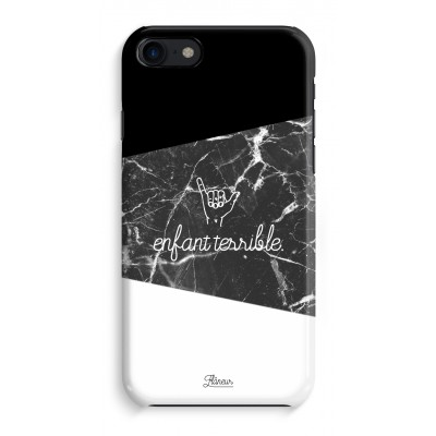 iphone-8-full-print-case - Enfant Terrible