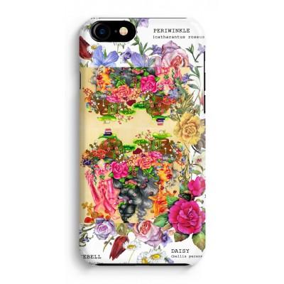iphone-8-full-print-case - Potheads