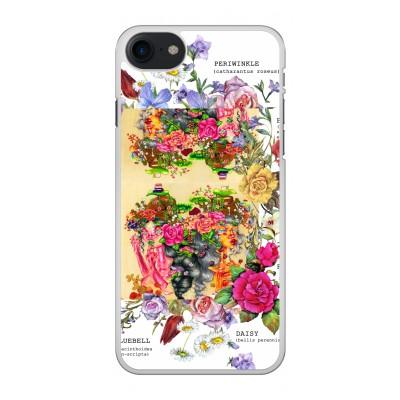 iphone-8-hard-case - Potheads