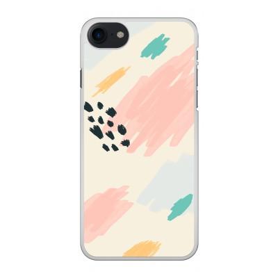 iphone-8-hard-case - Sunday Chillings