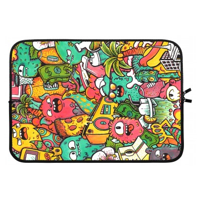 laptop-sleeve-13-inch - Vexx City