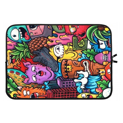 laptop-sleeve-13-inch - Vexx Mixtape