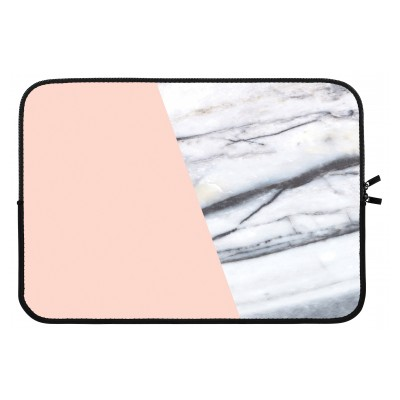laptop-sleeve-13-inch - A touch of peach