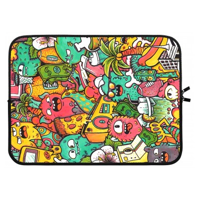 laptop-sleeve-15-inch - Vexx City