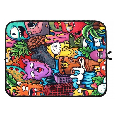 laptop-sleeve-15-inch - Vexx Mixtape