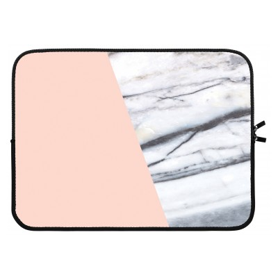 laptop-sleeve-15-inch - A touch of peach