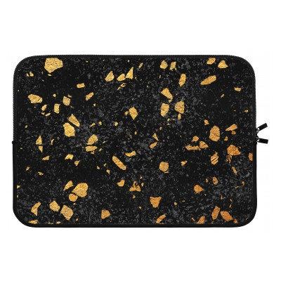 laptop-sleeve-13-inch - Terrazzo N°7