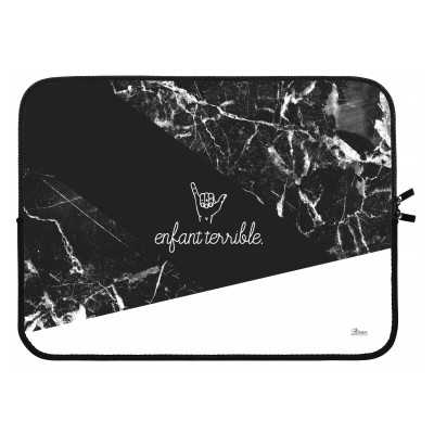 laptop-sleeve-15-inch - Enfant Terrible