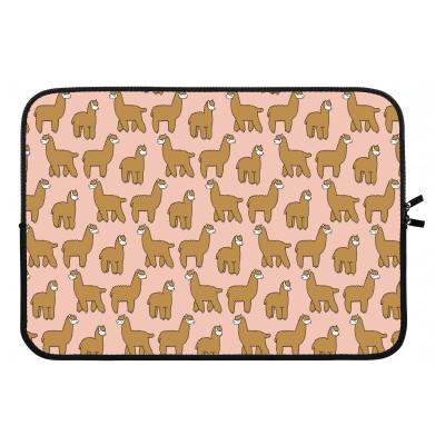 laptop-sleeve-13-inch - Alpacas