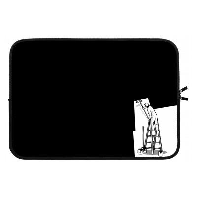 laptop-sleeve-13-inch - Musketon Painter