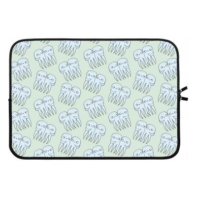 laptop-sleeve-13-inch - Octopussen