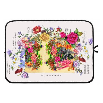 laptop-sleeve-13-inch - Potheads
