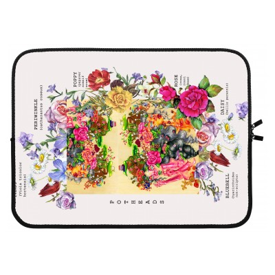 laptop-sleeve-15-inch - Potheads
