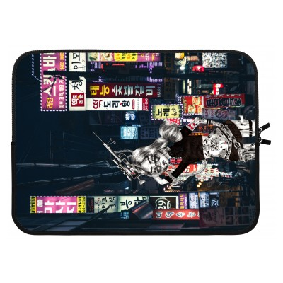 laptop-sleeve-15-inch - After Dark