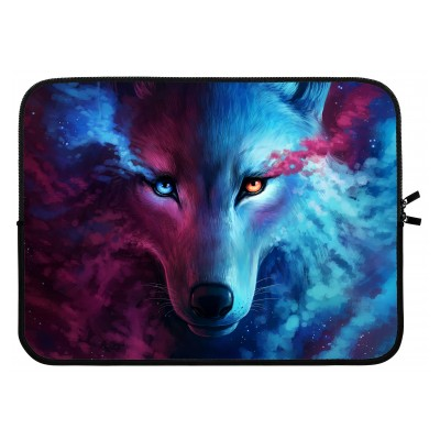 laptop-sleeve-15-inch - Where Light And Dark Meet