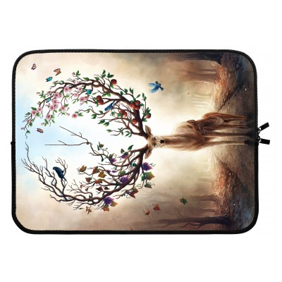 laptop-sleeve-15-inch - Seasons Change
