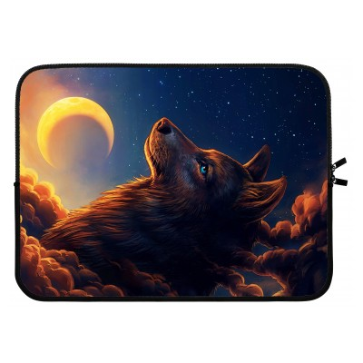 laptop-sleeve-15-inch - Night Guardian